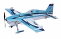 Multiplex Kit Extra 330SC Indoor Edition (Blue) 214335