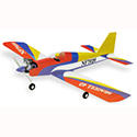 Seagull 40 Low Wing Sport - SEA-10