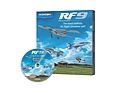 Realflight RF9 Software Only Horizon Hobby Edition