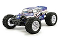 FTX 1/10 Bugsta RTR Brushed 4WD Electric Buggy - Last One