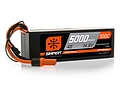 Spektrum 5000mAh 4S 14.8V 100c Smart LiPo Hardcase IC5