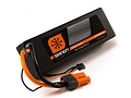 Spektrum 5000mah 4S 14.8V 30c Smart Lipo Hardcase IC5