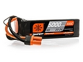 Spektrum 5000mah 6S 22.2v Smart LiPo 100c IC5
