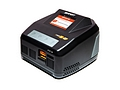 Spektrum S1400 Smart G2 AC Charger 1x400W