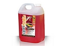 Optimix Aero Fuel - 5 Percent MV  4-Stroke - 5 Litres