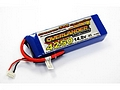 Overlander Supersport Pro 4250mAh 4S 14.8v 35C