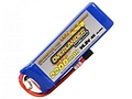 Overlander Supersport Pro 2200mAh 4S 14.8v 35c