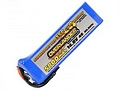 Overlander Supersport Pro 5800mAh 4S 22.2v 35C