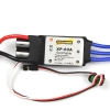 Aircraft Brushless ESC
