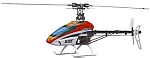 "<h1 class=""pageHeading"">E-Flite Blade Advanced Helicopters</h1>"