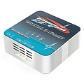 Etronix Powerpal EZ-4 50W Lipo 2-4S - AC Charger UK
