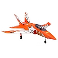 FMS Super Scopion 90MM EDF ARTF - Orange