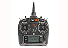 Spektrum DX9 - Transmitter Only
